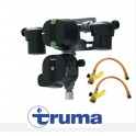 DUO CONTROL CS SECURITY PACK TRUMA