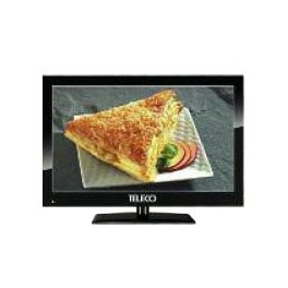 "TV LED HD 19"" + DVD 2Ci TY2/19D TELECO"